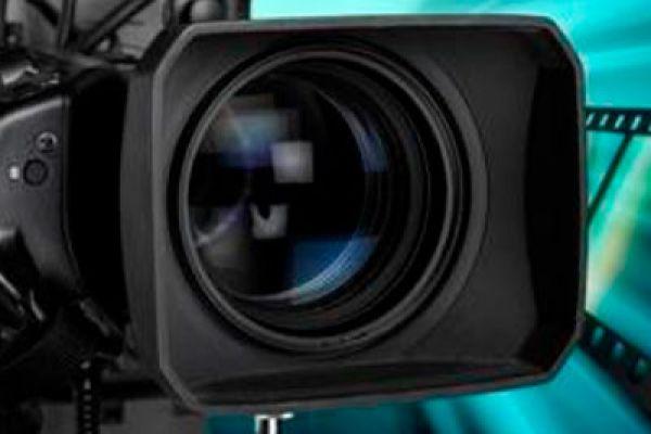 videoAFB5CFBE-900C-0D54-A83B-4C689CA267B7.jpg