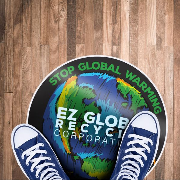 pr-floorgraphics-with-floor3CA2A7F7-C664-FADB-8CBF-907A2136094E.jpg