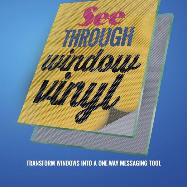 sq-ad-e-see-through-vinyl-03-600pxF2FA2C24-338E-0BB8-D0A4-E05ED0D79EDE.jpg