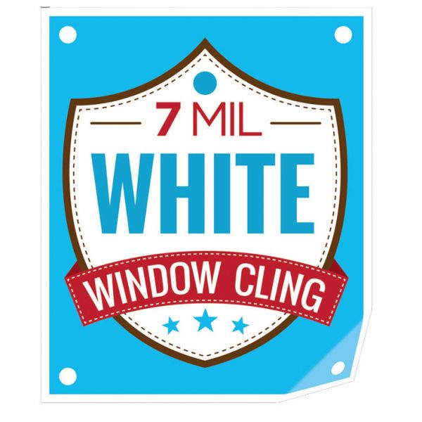 sq-windowclingwhite49067379-0CE7-4078-9146-C7239C0BDC72.jpg