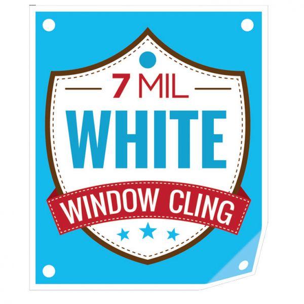 sq-windowclingwhite49067379-0CE7-4078-9146-C7239C0BDC72.jpg