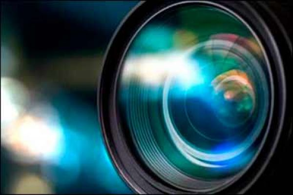 photographyECACEEA0-B8FC-2E86-8439-C1DD5E73F8C5.jpg