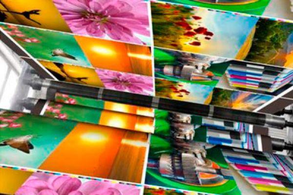 printingBCDB7175-3DE4-8560-8E46-8E4F0CAA86C7.jpg