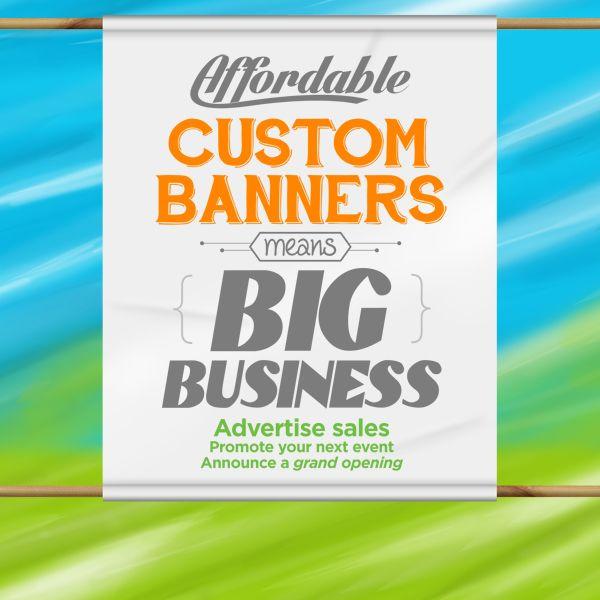 ad-e-banners-02-600CD26C4BA-6CCF-FBF9-D7EE-3E79D2F268BF.jpg
