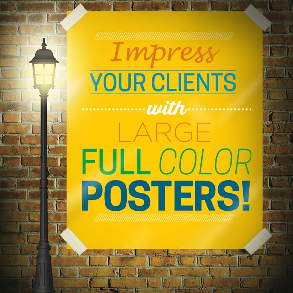 sq-ad-e-large-poster-01-6003F217F3B-8E3A-7204-B61A-76551DE3CE5A.jpg